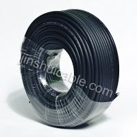 Best 450/750v PVC insulated building wire, BV electrical wire wholesale