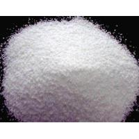 Best Alumina and Silica Rich Natural Fly Ash Cenosphere for Metallurgy  Insulating Additives Cenospheres Price,Ceramic wholesale