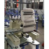 Best Factory Price Embroidery Machine For Sale wholesale