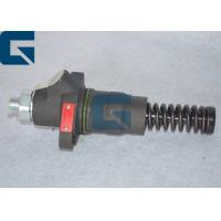 Cheap TCD2012 D6E Engine Diesel Fuel Injectors Repair 0414693007 For EC210B EC240B for sale