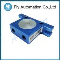 Best Industrial Pneumatic Vibration Motor Continuous Duty Cycle For Animal Feed Milling wholesale