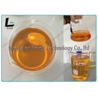 Bodybuilding Trenbolone Enanthate Finished Trenaject 100 Injectable Anabolic Steroids