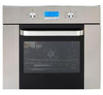 Best Built-in Oven (GS-1003C) wholesale
