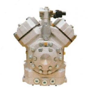 Best ALA21514 Bus A/C COMPRESSOR Bitzer A/C COMPRESSOR AUTO A/C Compressor wholesale