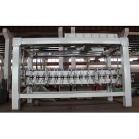 Buy cheap 5m Separating Block Brick Machine for autoclave section from wholesalers