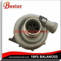 Best S3A Turbo 315650 6152-82-8410 6152-82-8210 314195 315616 turbocharger for Komatsu PC400-6 wholesale