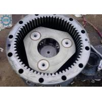 Best Kawasaki M5X130CHB Motor Speed Reducer Swing Motor For Doosan Solar 290LC-V excavator wholesale
