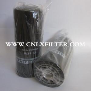 Best 126-1817 1261817 Caterpillar Hydraulic oil filter wholesale