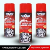 Best 450ml Car Care Products Car Care Carb Choke Carburator Cleaner Spray wholesale