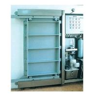 Hydraulic Sliding Watertight Door