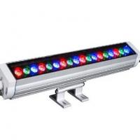 China High Power Rgb LED Wall Washer / LED Wall Washer IP65 / Wall washer LED on sale