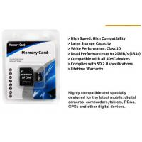 Best China wholesale Low Price memory card sd card 1G 2G 4G 8G 16G 32G wholesale