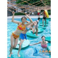 Best OEM Fiberglass and Steel Water Spray Park Equipment for Kids and Adults wholesale