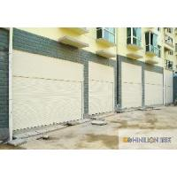 Best Aluminum Roller Door wholesale