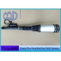 Rear Air Suspension Shocks Mercedes-benz W220 Air Suspension Shock Absorber OEM 2203205013 2203202338
