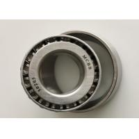 China High Speed Spherical Taper Roller Bearing High Load Carrying Capacity on sale