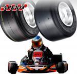 Best APEXIS Racing Go Kart Tire for 10x4.50-5, 11x7.10-5, Endurance Race, Sprint Race wholesale