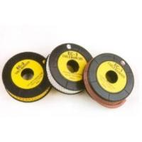 China Circle Cable Marker on sale