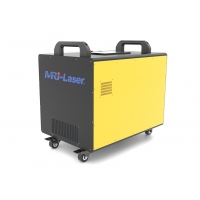 Best 60W Laser Descaling Machine wholesale