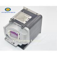 Best Original Replacement Mitsubishi Projector Lamp WD570 Projector Part Number: VLT-XD560LP wholesale