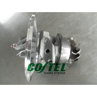 China T3 / T4 Hybrid Turbo Charger Cartridge T3 Flange 5 Bolt Standard Wet Float Bearings on sale