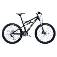 """Buy cheap UPLAND(FATE 26.5"""") product"""
