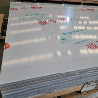 Best 16 Gauge 430 Brushed Stainless Steel Sheet 1 Mm Thick No.4 Finish Cold Rolled wholesale