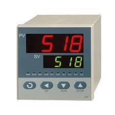 Best TC / RTD / Analog input PID 0.3%FS accuracy 2 alarm Digital Pid Temperature Controller wholesale