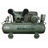 Best Hitachi Compressor TH Series wholesale