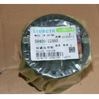 Best Professional Kubota Engine Parts DC-68G PULLEY , TENSION   5H400-1246-0 wholesale