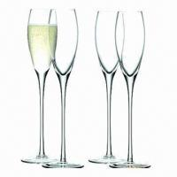 Best Wine Glasses with Elegant Appearance wholesale
