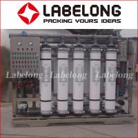 Best Industrial RO System Stainless Steel Reverse Osmosis Water Purifier for filling line wholesale