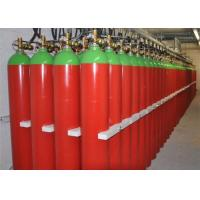 Best N2 Pressurized Nitrogen Gas Used In Food and Beverage And Healthcare wholesale