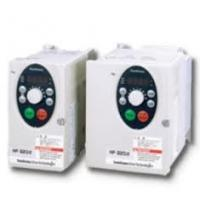 Best multifunction easy operation steady performance 0 ~ 400Hz AC Inverter Drives wholesale