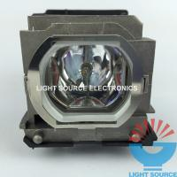 Best Original VLT-HC5000LP Projector Lamp for Mitsubishi Projector HC4900 HC5000 HC5500 HC6000 wholesale
