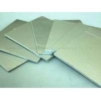 Best Customized Single Sided Adhesive Noise Reduction Pad Thermal Insulation Material wholesale