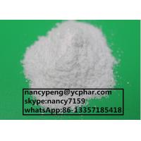Best 99.6% Testosterone Steroids Testosterone Propionate For Dieting Phases wholesale