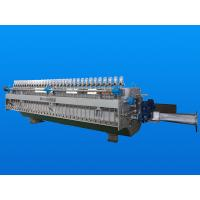 Best Paper Making Machine Parts - Paper Machine Air Cushion Headbox for Paper Pulp Industry wholesale