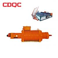 China Pmsm Induction Grinding Motor , Original Permanent Magnet Electric Motor on sale