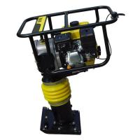 Best Tamping Rammer wholesale
