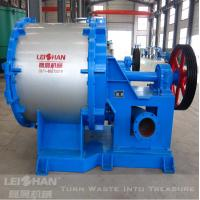 Best ISO&BV certificated fiber separator for waste paper recycling equipment wholesale
