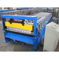 Best Corrugated roll forming machine Chinese manufacturer roof sheet making machine supplier wholesale