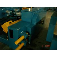 Best High Speed Automated Assembly Machines wholesale