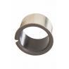 Buy cheap Tin Copper Plating CSB 50 Bushing Ptfe Bearing For DMFW Bushing from wholesalers
