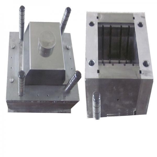 Cheap SMC mold for sale