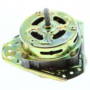 China AC washing machine dryer motor on sale