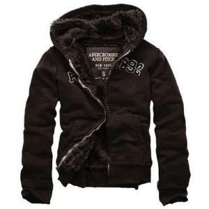 China Brand&fashion sweater on sale