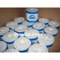 China Toilet Tissue Roll, Toilet Paper, Recycled Toilet Tissue Paper on sale