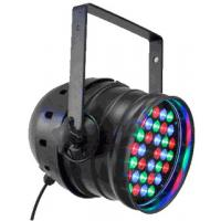 Best 20 watt high power RGB led stage lights high Luminous Efficiency lm/w with OEM wholesale