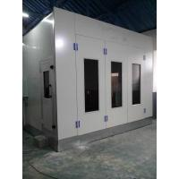 paint booth prices images images of paint booth prices. Black Bedroom Furniture Sets. Home Design Ideas